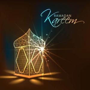 Ramadan-PFMF